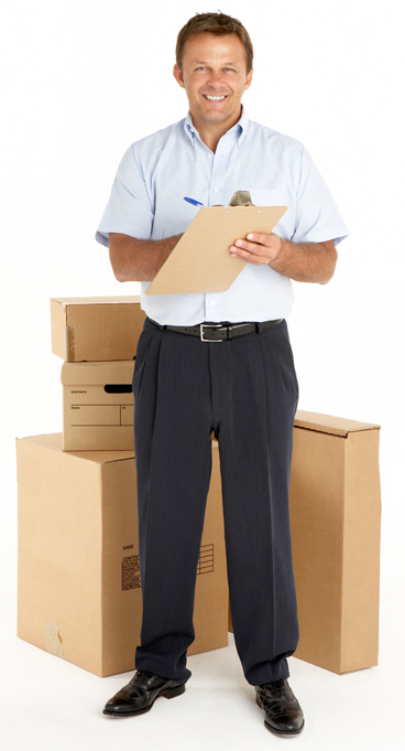 fulfillment-manager